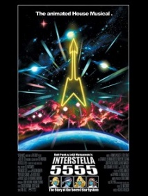 interstall-5555